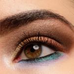 Colour Pop Ventura Jelly Much Eyeshadow