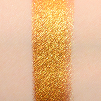 Colour Pop Foxes Jelly Much Eyeshadow Dupes Swatch Comparisons