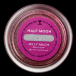 Colour Pop Half Moon Jelly Much Eyeshadow