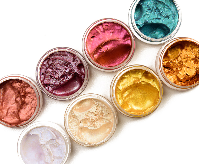 Colour Pop Jelly Much Eyeshadow