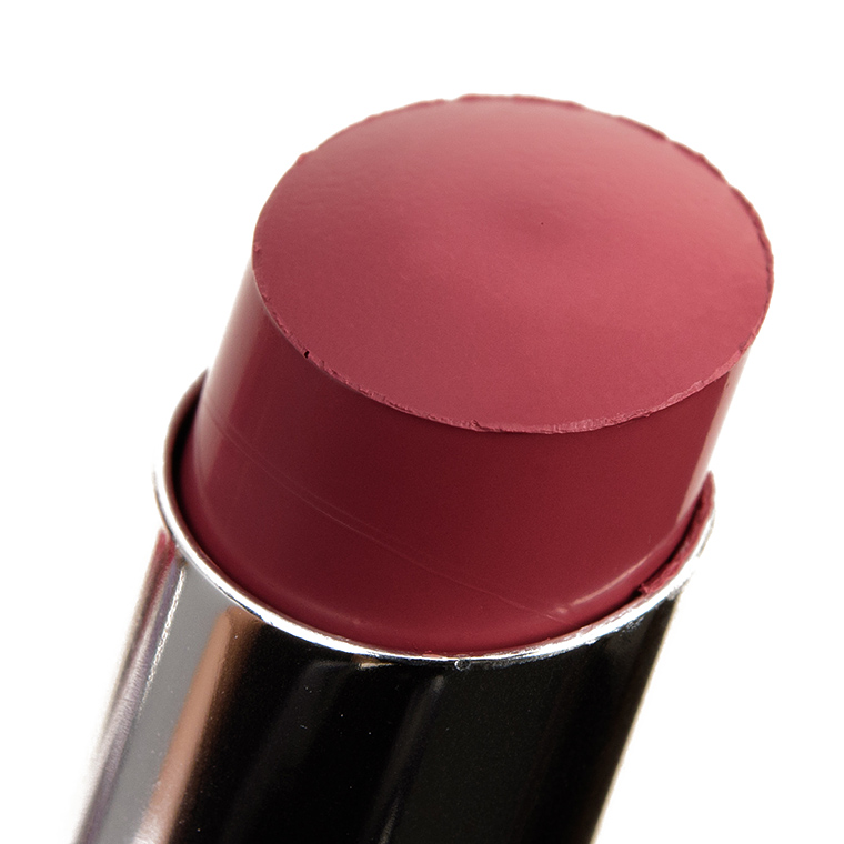 Dior Ultra Appeal (587) Rouge Dior Ultra Rouge Lipstick