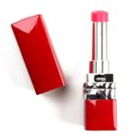 Dior Ultra Atomic (660) Rouge Dior Ultra Rouge Lipstick