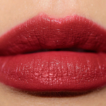 Dior Ultra Crave (843) Rouge Dior Ultra Rouge Lipstick