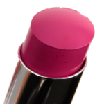 Dior Ultra Daring (755) Rouge Dior Ultra Rouge Lipstick