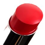 Dior Ultra Dior (999) Rouge Dior Ultra Rouge Lipstick