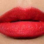 Dior Ultra Fire (651) Rouge Dior Ultra Rouge Lipstick