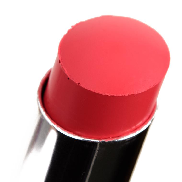 Dior Ultra Kiss (555) Rouge Dior Ultra Rouge Lipstick