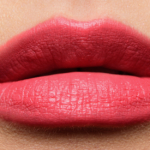 Dior Ultra Kiss (555) Rouge Dior Ultra Rouge Lipstick