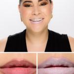 Dior Ultra Light (000) Rouge Dior Ultra Rouge Lipstick