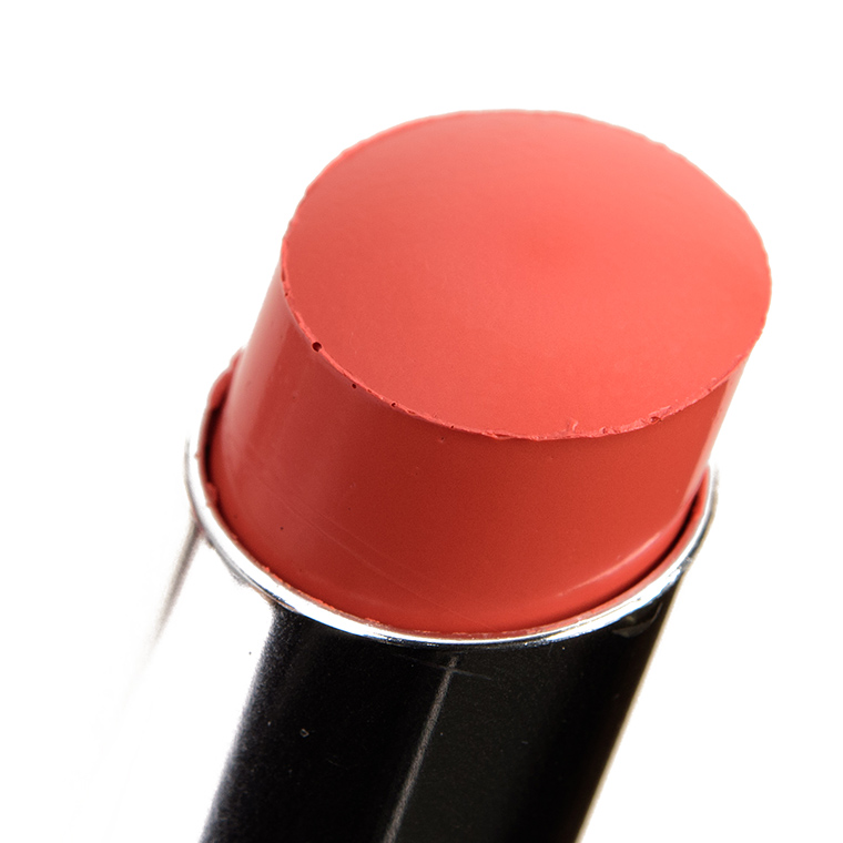 Dior Ultra Lively (450) Rouge Dior Ultra Rouge Lipstick