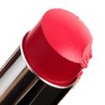 Dior Ultra Love (770) Rouge Dior Ultra Rouge Lipstick