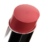 Dior Ultra Lust (485) Rouge Dior Ultra Rouge Lipstick