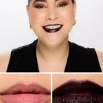 Dior Ultra Night (111) Rouge Dior Ultra Rouge Lipstick