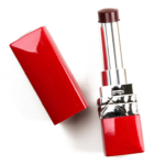 Dior Ultra Poison (883) Rouge Dior Ultra Rouge Lipstick