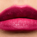 Dior Ultra Pulse (870) Rouge Dior Ultra Rouge Lipstick