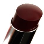 Dior Ultra Radical (986) Rouge Dior Ultra Rouge Lipstick