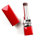Dior Ultra Radical (986) Rouge Dior Ultra Rouge Lipstick