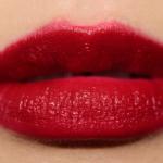 Dior Ultra Shock (851) Rouge Dior Ultra Rouge Lipstick