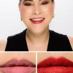 Dior Ultra Spice (641) Rouge Dior Ultra Rouge Lipstick