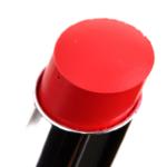 Dior Ultra Star (777) Rouge Dior Ultra Rouge Lipstick