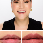 Dior Ultra Tender (325) Rouge Dior Ultra Rouge Lipstick