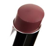 Dior Ultra Tough (600) Rouge Dior Ultra Rouge Lipstick