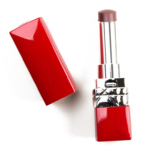 Dior Ultra Tough (600) Rouge Dior Ultra Rouge Lipstick
