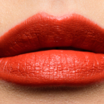 Dior Ultra Trouble (436) Rouge Dior Ultra Rouge Lipstick
