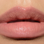 Dose of Colors Barely There iluvsarahii Lip Gloss