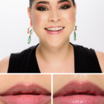 Dose of Colors Brillo iluvsarahii Lip Gloss