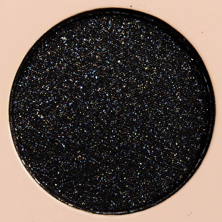 Dose of Colors Finders Keepers Eyeshadow