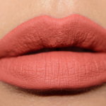 Dose of Colors Peachii Matte Liquid Lipstick