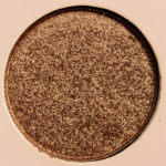 Dose of Colors Sunglow Eyeshadow