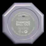 Fenty Beauty Diamond Ball-Out Killawatt Freestyle Highlighter