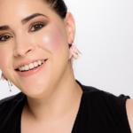 Fenty Beauty Diamond Ball-Out with Marc Jacobs Lush & Libido
