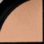 Giorgio Armani Avant-Premiere #1 Eye Quattro Eyeshadow