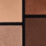 Giorgio Armani Avant-Premiere (02) Eye Quattro Eyeshadow Palette