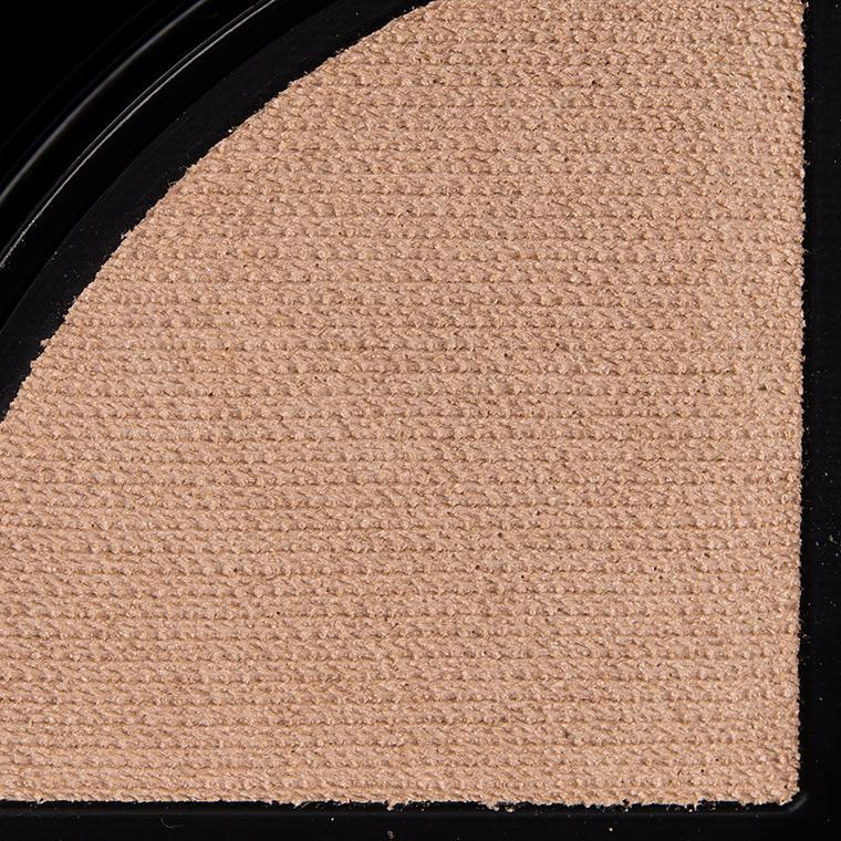 Giorgio Armani Incognito (06) Eye Quattro Eyeshadow Palette Review & Swatches