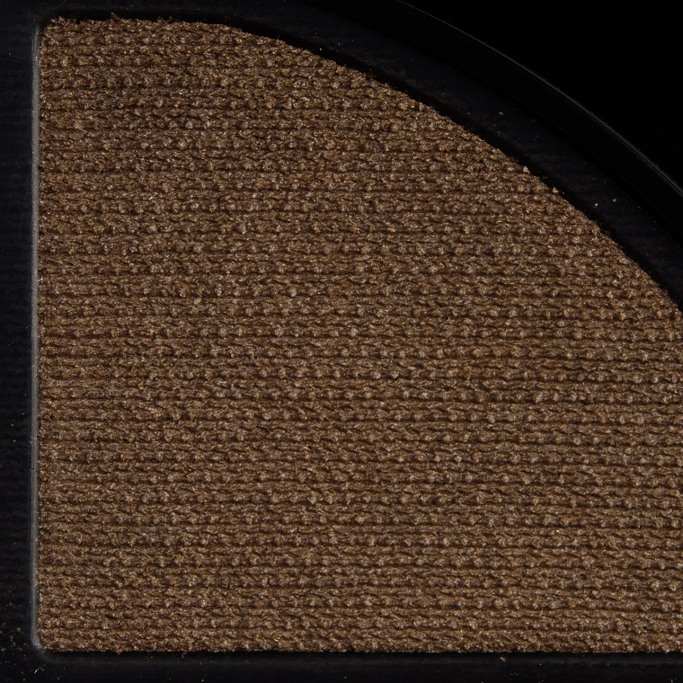 Giorgio Armani Incognito #2 Eye Quattro Eyeshadow