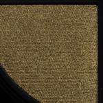 Giorgio Armani Incognito #3 Eye Quattro Eyeshadow