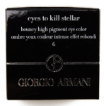 Giorgio Armani Moonlight (06) Eyes to Kill Stellar
