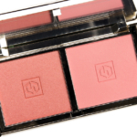 Jouer Rose Gold Blush Bouquet