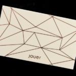 Jouer Rose Gold Eyeshadow