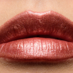 Jouer Rose Gold High Pigment Lip Gloss