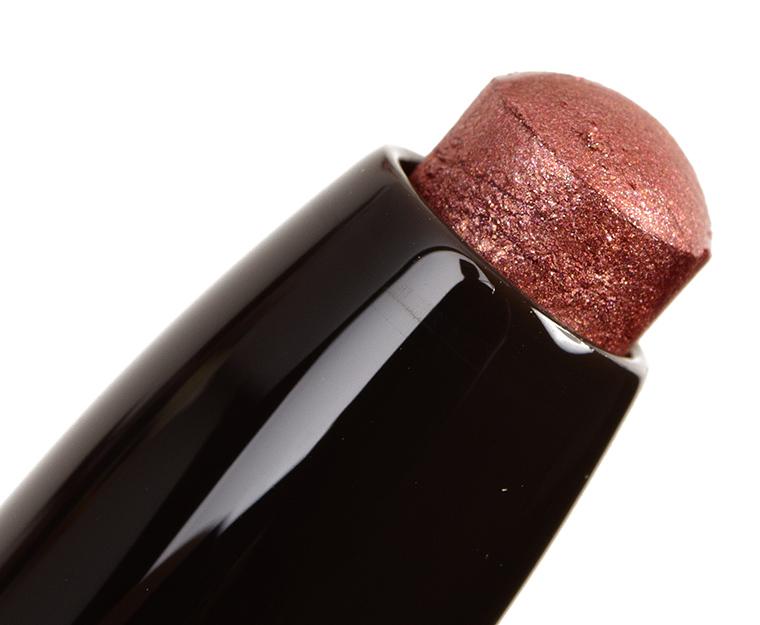Jouer Rose Gold Crème Eyeshadow Crayon