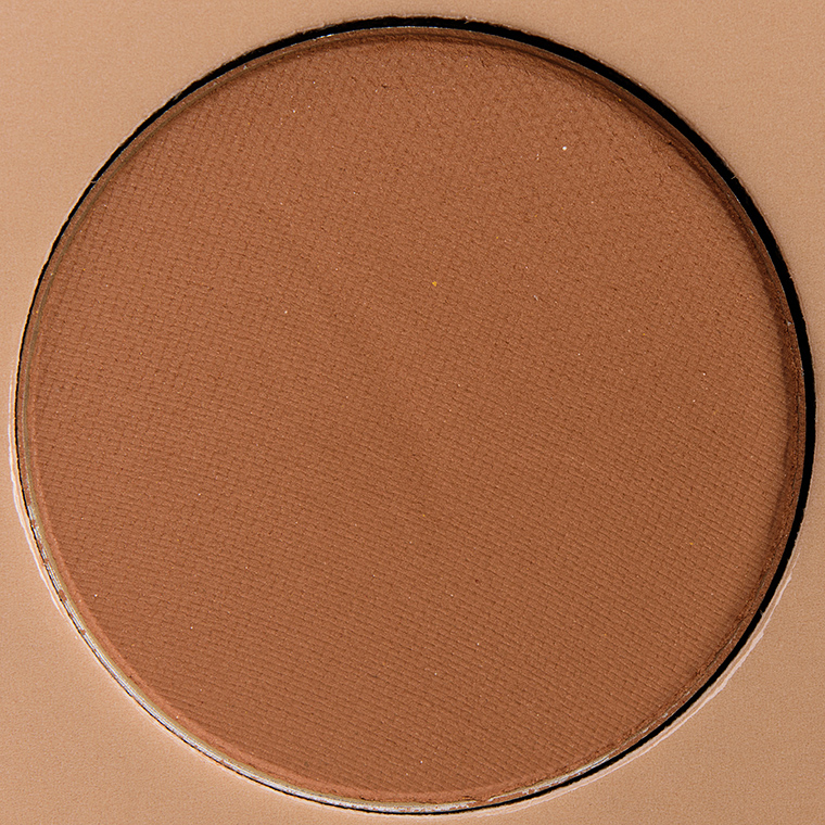 KKW Beauty Calabasas Eyeshadow