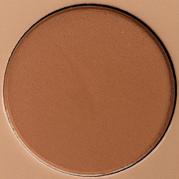 KKW Beauty Calabasas Eyeshadow