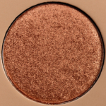 KKW Beauty Chicago Eyeshadow