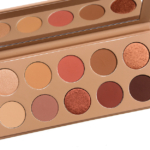 KKW Beauty Classic 10-Pan Eyeshadow Palette