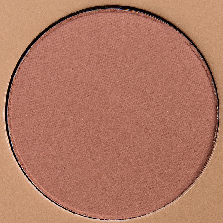 KKW Beauty Dash Eyeshadow